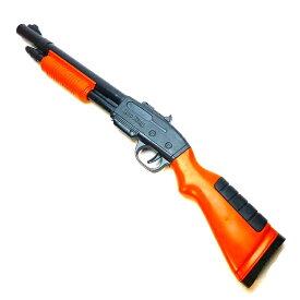 【射的銃】キュウバンライフル【バラ売り】