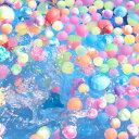 スーパーボール1000個セットスーパーボール スパーボールすくい すくいどり 縁日 お祭り  子供会】