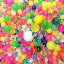 スーパーボール500セット【プロ】【スーパーボール スパーボールすくい すくいどり 縁日 お祭り  子供会】