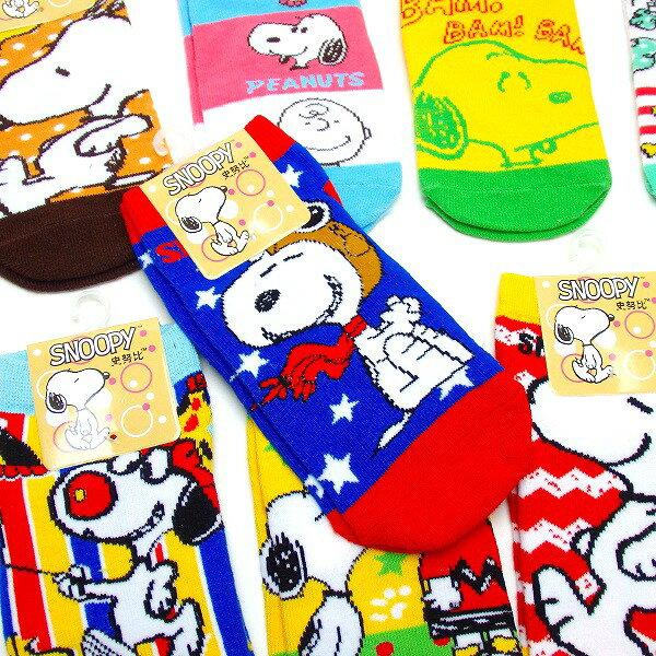 スヌーピー靴下TP【ご注文単位は必ず12個単位でお願いします。】景品 子供 スヌーピー おもちゃ 縁日 お祭り 子供会 イベント