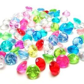 ダイヤカットアイス500グラム【景品 玩具 縁日 お祭り 景品玩具 おもちゃ オモチャ 夏祭り 宝石すくい 宝石つかみ 景品つかみどり】