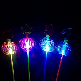 【光るおもちゃ】光るくるくるハナビ棒 20個入【光るおもちゃ 光る おもちゃ 縁日 お祭り 夏祭り 景品 玩具 景品玩具】