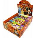 【ハロウィン】ディズニーハロウィン消しゴム 36個入【ハロウィン 景品 子供 おもちゃ 子供会 幼稚園 保育園 子供会 …