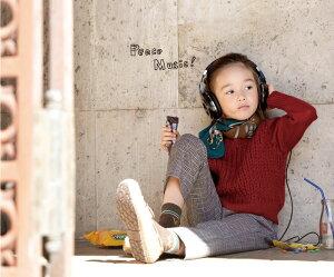 【664】Nordic(ノルディック)「超極太」[毛100%超極太80g玉巻(約53m)全8色]プロバンスシリーズ/毛糸ピエロ♪編み物・手編み・手芸