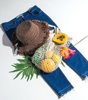 【612】Amian(アミアン)[和紙100%並太-極太40g玉巻(約86m)全11色]プロバンスシリーズ毛糸編み物手編み手芸