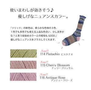【811】ChameleonCamera(カメレオンカメラ)ソリッドカラー《単色》[毛(防縮ウール)75%・ナイロン25%合細95-100g玉巻(約420m)全12色]毛糸ピエロ編み物手編み手芸けいと