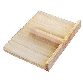 こま板(縦型大) 桐材・メイプル てまひま工房 天然素材と心を紡ぐ Temahima-kobo