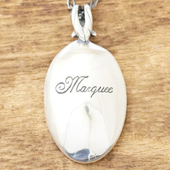 MARQUEE(マーキー)正規販売代理店spoonmariamqe-640