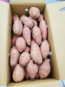 どこよりも安い!オーガニック 安納芋 5kg 送料込 M-Lサイズが約30個入ってます 長崎県 五島列島産 アグリコーポレーション