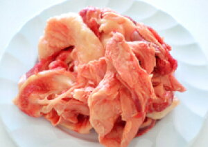 米沢牛すじ肉(1kg)