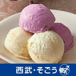 新規商品 New NEW グルメ ごちそう 熊本産 素材を活かした ジャージー牛乳 アイス セット