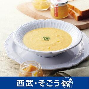青森県弘前市岩木 嶽きみスープ・りんごバター・りんごジャム