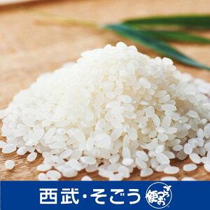 令和二年 2020 白米 精米 ゆめぴりか 米 お米 北海道産 特別栽培米 ゆめぴりか 5kg