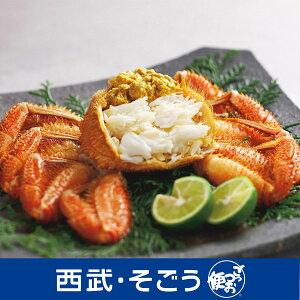 海の幸 海鮮 生食 かに ボイル 毛ガニ 北海道産 茹で毛がに
