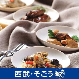広島安芸津産 牡蠣オリーブオイル漬け