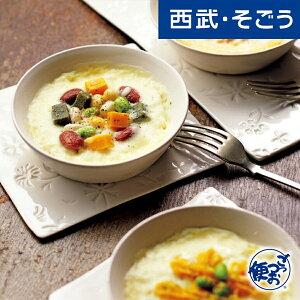 簡単便利 特選素材 あったか グラタン グルメ ごちそう 北海道 鶴居村産 チーズの3種グラタンA
