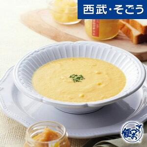 青森県 弘前市岩木 嶽きみスープ・りんごバター・りんごジャム