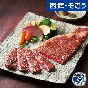 ステーキ お取り寄せ グルメ 三重県 霜降り本舗 松阪牛 ロースステーキ