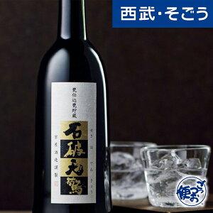 宮崎 京屋酒造 芋焼酎 石破天驚 せきはてんきょう