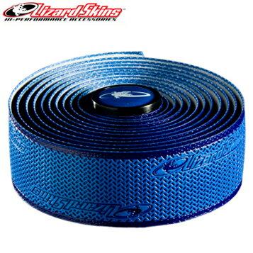 LIZARD SKINS(リザードスキンズ)DSP 2.5 バーテープ (ブルー)