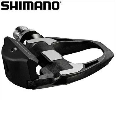 【送料無料】シマノ 新型デュラエース PD-R9100 カーボンSPD-SLペダル R9100 IPDR9100