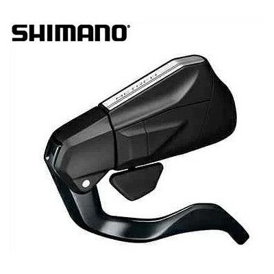 シマノ ST-U5060 左レバーのみ 2速 コントロールレバー METREA/U5000 ISTU5060LI