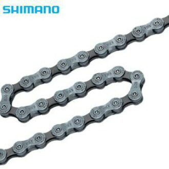 SHIMANO CN-HG53 the ninth speed chain 118L (ICNHG53118IG)