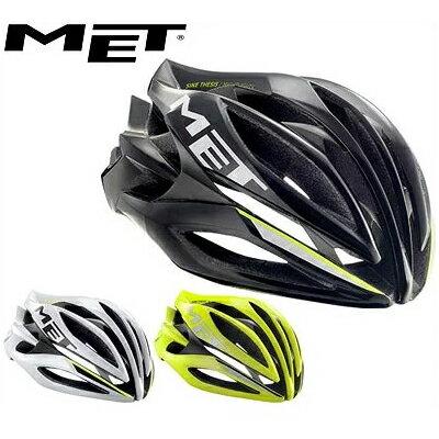 【スーパーセール限定価格】MET メット ヘルメット シンセシス