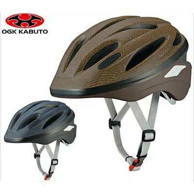 OGK オージーケー SCUDO-L2 カジュアルヘルメット