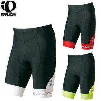 珍珠IZUMI 222-3D接合裤子(pi0)
