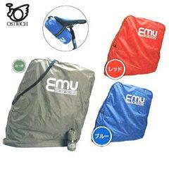 OSTRICH(オーストリッチ)E-10 輪行袋
