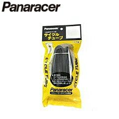 Panaracer(パナレーサー) サイクルチューブW/O 700×23〜26C 仏式 32mm 0TW700-25F-NP