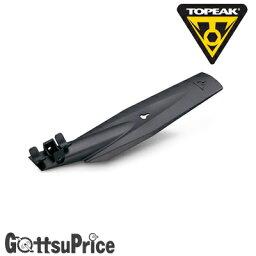 TOPEAK(topiku)MTX後衛後部GDF05800