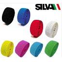 Silva 05