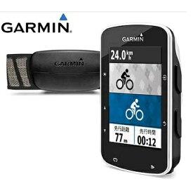 【在庫あり】GARMIN ガーミン Edge520Jセット/エッジ520セット 日本語版 サイクルコンピューター 136903【送料無料】