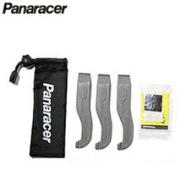 Panaracer(パナレーサー) パンク修理キット TL-KIT