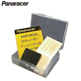 PANARACER(パナレーサー) イージーパッチ RK-EASY