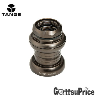 TANGE tange FL250C募捐棕色頭戴式受話器HDN06701