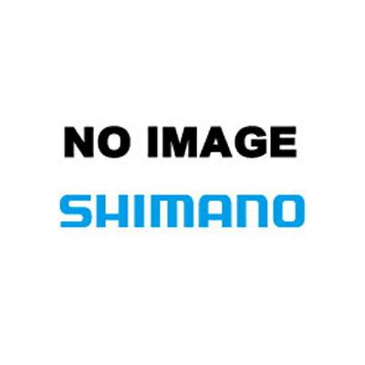 【店内ポイント10倍★楽天カード決済&エントリーで12/16(土)20:00開始】シマノ SHIMANO SL-3S58-J グリップタイ Y6VA07000※補修