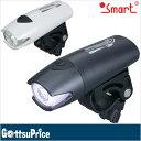 スマート BL-183 I 400 カンデラ LEDライト
