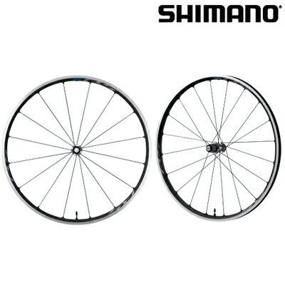 【送料無料】シマノ WH-RS500 F/R CL チューブレス/クリンチャー対応 11S 新型アルテグラホイール EWHRS500FRL【自転車 シマノ アルテグラ】