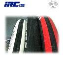 IRC 井上タイヤ ロードライト WO20 x 1.1/8 小径車用タイヤ