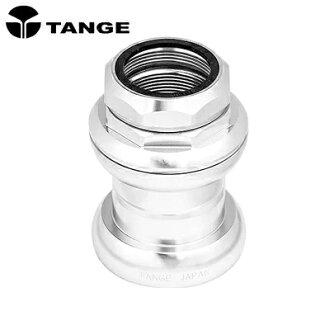 TANGE tange FL250C JIS SIL HDN06602