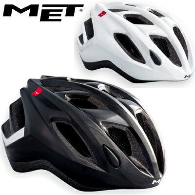 MET メット エスプレッソ サイクルヘルメット (54/61)