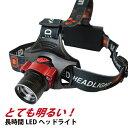 Hed led01