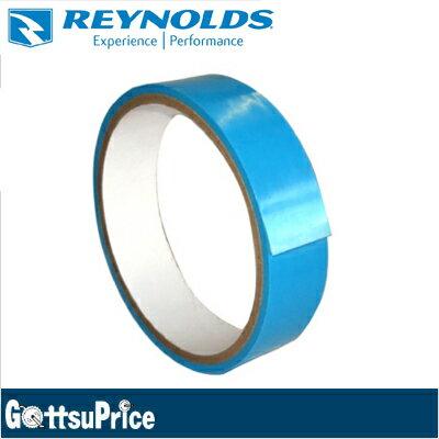 REYNOLDS 20915 リムテープ(Reynolds純正)22mm x 5.5m