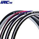 IRC 井上タイヤ ジェッティプラス JETTY PLUS 700 x 25c クリンチャータイヤ