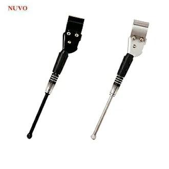 NUVO(新艺术样式)NH-KF98AAJ台灯(在saizuajasuto)
