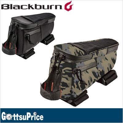 ブラックバーン Blackburn アウトポストトップチューブバッグ 7057378