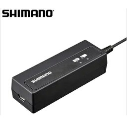 Shimano Deore XT Di2 SM-BCR2內裝(內置算式)電池充電器附屬的/電纜ISMBCR2